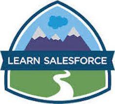 High School Graduates - Learn Salesforce over the Summer to jump start your education and career!