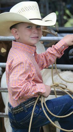 1000 Images About Kids Clothing On Pinterest Western
