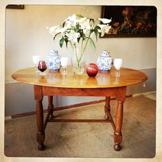 ANOUK offers an eclectic mix of vintage/retro furniture & décor.  Visit us: Instagram: @AnoukFurniture  Facebook: AnoukFurnitureDecor   April 2016, Cape Town, SA. Cape Town, Decoration, Dining Table, Facebook, Photo And Video, Instagram, Furniture, Home Decor, Retro Vintage