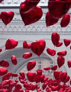 Happy Valentines Day!!!!!!