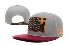 Pink Dolphin Snapback Hats (46) , sales promotion  $5.9 - www.hatsmalls.com