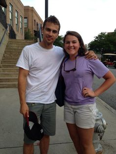 THEO JAMES ! pic.twitter.com/EfSTBOuonN