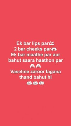 Hehehe true Funny Qoutes, Funny Sarcastic, Funny Tweets, Funny Humor, Mother Pictures, Attitude Quotes For Boys, Mother Daughters, Truth Of Life, Funny Bunnies