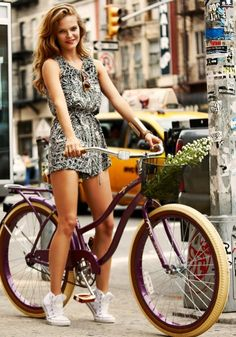 Glassons Lookbook - I heart New York x