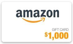 Ellen tv win a 1000 american express gift card http ellen tv win a 1000 amazon gift card httpsweepstakesden bookmarktalkfo Gallery