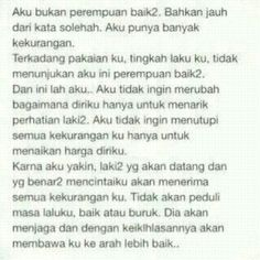 Remember:')