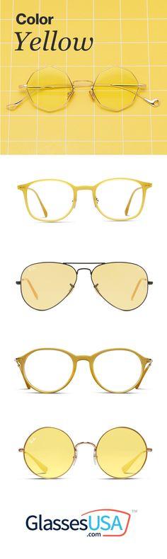 e64d8d5c8022a 41 Best Prescription glasses online images