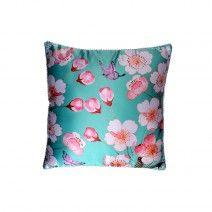 Designer Cushions, Buy Cushions Online,Cushion Covers Online Shopping India - Casa Pop