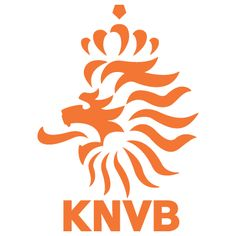 The 5 players who usually make the difference when it comes to games of the Netherlands soccer team are Robin van Persie, Arjen Robben, Wesley Sneijder, Rafael van der Vaart and klaas jan huntelaar Football Team Logos, Soccer Logo, National Football Teams, World Football, Football Soccer, Soccer Fifa, Watch Football, Soccer Stars, World Cup 2014