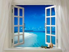 Ocean View, The Bahamas