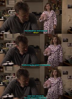 television screencaps British Sitcoms, British Memes, British Comedy, Tv Funny, Funny Kids, Hilarious, Funny Stuff, Uk Comedians, Comedy Show