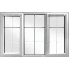 Image result for window images