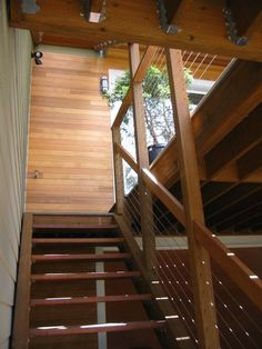 railing#Repin By:Pinterest++ for iPad#