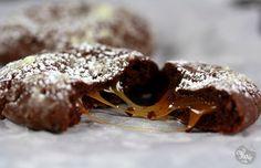 biscuits craqueles chocolat4