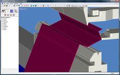 98 Best Sheetmetal CAD-CAM Software images in 2018   Cad cam