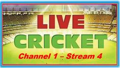 Watch Live Cricket Online for ICC Cricket World Cup CWC 2019 is starting from 30 May in England & Wales. A total of twelve teams ten teams will be playing 48 matches in this grand cricket tournament Watch Live Cricket Online, Crictime Live Cricket Streaming, Watch Live Cricket Match, Star Sports Live Cricket, Live Cricket Tv, Icc Cricket, Cricket Sport, Cricket World Cup, Live Cricket Channels