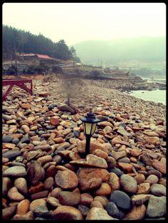 Cheongsando