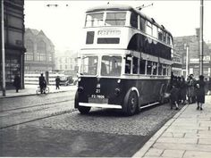 Cregagh1 Belfast City, Busses, Northern Ireland, Woodstock, Old Photos, Trains, Britain, Irish, Past