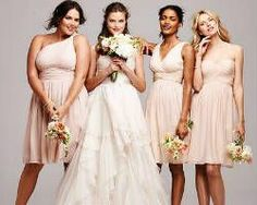 Top 10 Rated San FranciscoWedding Dresses and Gowns Designers
