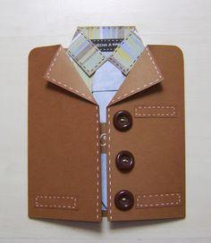 SWEET CARD CLUB: mayo 2012