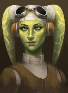 I don't really watch Rebels but the episodes I did see were tolerable because of her. Star Wars belongs to Disney. © Art belongs to Joanna Szczepa. Star Wars Rpg, Star Wars Fan Art, Ahsoka Tano, Disneysea Tokyo, Star Wars Canon, Star Wars Drawings, Star War 3, Graphic Artwork, Galaxy Art