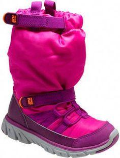 d87ad40b66e Stride Rite Made 2 Play Sneaker Boot - Preschool (Infant Toddler Girls )