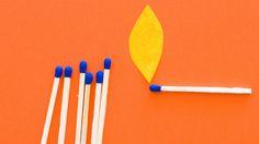 Vom Mitarbeiter zum Mitdenker: Crowdsourcing in Unternehmen wird angesichts steigenden Innovationsdrucks und Wettbewerbs immer wichtiger. Doch wie lassen sich die eigenen Mitarbeiter zu den besten Ideengebern machen? Im Rahmen der Themenwoche Leadership findet ihr hier Tools und Tipps für internes Crowdsourcing.