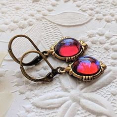4 Likes, 0 Comments - Natalie Jeffrey Etsy Jewelry, Etsy Handmade, Breathe, Gemstone Rings, Dragon, Etsy Shop, Fantasy, Board, Pretty