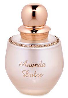 Ananda Dolce Eau de Parfum by M. Micallef