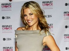 Ali Larter In Larter appeared in the independent political thriller, Confess, and had a role in the romantic comedy A Lot Like Love alongside Amanda Peet and Ashton Kutcher. Ford Modeling Agency, Kerr Smith, Devon Sawa, What Is Psoriasis, Laura Vandervoort, Kristin Kreuk, Ali Larter, Glamour Magazine, Alexandra Daddario