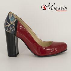 #pantofidama