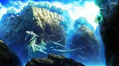 dragon ice - Pesquisa Google