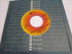 Freddy Fender - Wasted Days & Wasted Nights (Classic orig) 1975