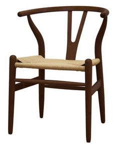W Side Chair