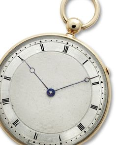 breguet-guilloche-dial-1786