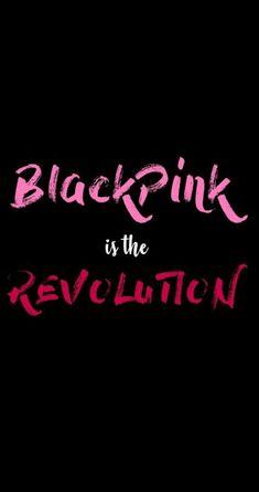 BlackPink Wallpaper / Lockscreen List of Nice Aesthetic Pink wallpaper for iPhone 11