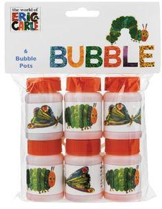The Very Hungry Caterpillar Bubble Bottles | 6ct Talking Tables,http://www.amazon.com/dp/B0029TSAUC/ref=cm_sw_r_pi_dp_tA.Esb0RXGM5FH81