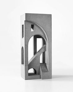 Fantastic Images Sculpture Popular architecture, underground city Fragment __________________________________ # # brutalist concrete There are many practices p Clay sculpture including ceramists can choose . Manhattan project p . Sculpture Ornementale, Concrete Sculpture, Cardboard Sculpture, Concrete Art, Bronze Sculpture, Architectural Sculpture, Underground Cities, Cement Crafts, Greek Art