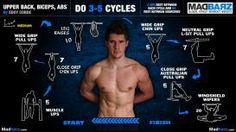 upper back_biceps_abs_routine_medium