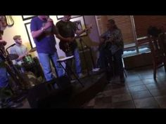 RetroPlay LIVE @ The Range in Bernalillo, NM