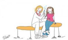 Anticonceptivos de sólo gestágenos: implante subcutáneo e inyección trimestral.  http://www.blogmaternoinfantil.com/?p=112