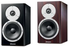 Dynaudio Excite X14 loudspeaker   Stereophile.com