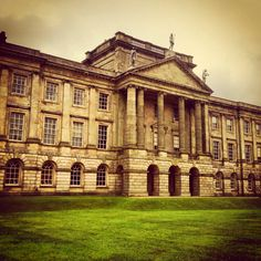 more of the gorgeous Lyme Park in Cheshire, UK