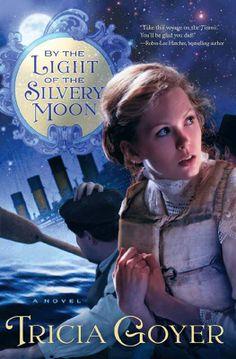 Amazon.com: By the Light of the Silvery Moon eBook: Tricia Goyer: Kindle Store