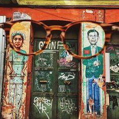 #istanbul#turkey#turkiye#instaturkey#turkishfollowers#cntravellertr#fotozamani#aniyakala#beautifuldestinations#passionpassport#guardiantravelsnaps#instagram#igworldclub#theworldshotz#photooftheday#natgeotravel#city#travel#light#streetart#streetphotographygraffiti#streetart by @majdsaid0