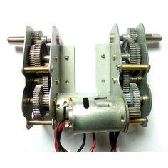 $25.88 (Buy here: https://alitems.com/g/1e8d114494ebda23ff8b16525dc3e8/?i=5&ulp=https%3A%2F%2Fwww.aliexpress.com%2Fitem%2FHengLong-HL-Toys-1-16-3818-3819-3848-3849-3858-3859-3868-1-metal-drive-system%2F32665994085.html ) HengLong HL Toys 1:16 3818/3819/3848/3849/3858/3859/3868-1  metal drive system gearbox  free shipping for just $25.88