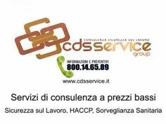 Haccp Vis - http://haccpregels.com/haccp-vis/