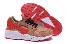 timeless design a5d62 e8e52 Discount Prices of Nike Air Huarache Men Shoes, help you cut down your  monthly budget.