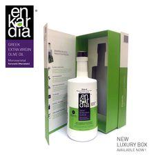 Olive Oil, Shampoo, Bottle, Olives, Flask, Jars