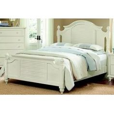 ashley bedroom suite visit to see more